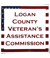 Veteran Assistance Commission