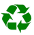 Joint Solid Waste Agency